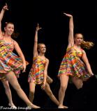 20130608-Dance Recital-213.JPG