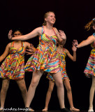 20130608-Dance Recital-214.JPG