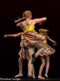 20130608-Dance Recital-215.JPG