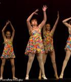 20130608-Dance Recital-216.JPG