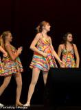 20130608-Dance Recital-217.JPG