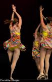 20130608-Dance Recital-218.JPG