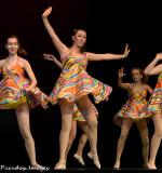 20130608-Dance Recital-219.JPG