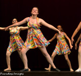 20130608-Dance Recital-220.JPG