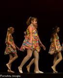 20130608-Dance Recital-221.JPG