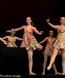 20130608-Dance Recital-222.JPG