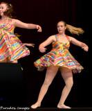 20130608-Dance Recital-224.JPG