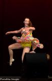20130608-Dance Recital-225.JPG