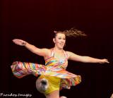 20130608-Dance Recital-227.JPG