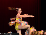 20130608-Dance Recital-229.JPG