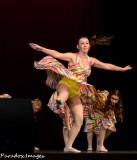 20130608-Dance Recital-230.JPG