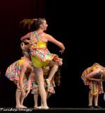 20130608-Dance Recital-231.JPG