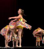 20130608-Dance Recital-232.JPG