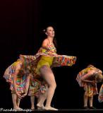 20130608-Dance Recital-233.JPG