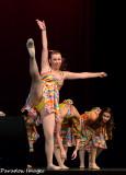 20130608-Dance Recital-234.JPG