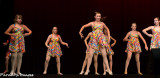 20130608-Dance Recital-235.JPG