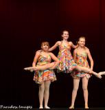 20130608-Dance Recital-236.JPG