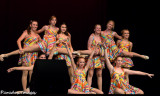 20130608-Dance Recital-237.JPG