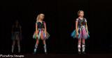 20130608-Dance Recital-240.JPG