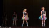 20130608-Dance Recital-241.JPG