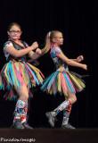 20130608-Dance Recital-244.JPG