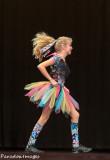 20130608-Dance Recital-246.JPG