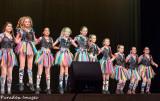 20130608-Dance Recital-247.JPG