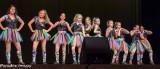 20130608-Dance Recital-248.JPG