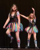 20130608-Dance Recital-250.JPG