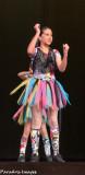 20130608-Dance Recital-252.JPG
