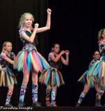 20130608-Dance Recital-253.JPG