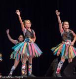 20130608-Dance Recital-254.JPG