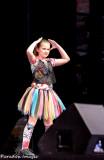 20130608-Dance Recital-255.JPG