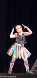 20130608-Dance Recital-256.JPG