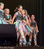 20130608-Dance Recital-257.JPG