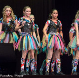 20130608-Dance Recital-258.JPG