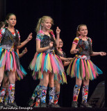 20130608-Dance Recital-260.JPG