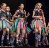 20130608-Dance Recital-261.JPG