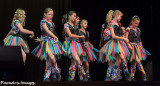 20130608-Dance Recital-262.JPG