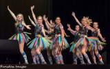 20130608-Dance Recital-263.JPG