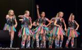 20130608-Dance Recital-264.JPG