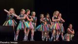 20130608-Dance Recital-269.JPG