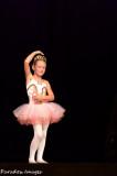 20130608-Dance Recital-270.JPG