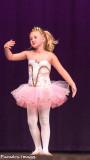 20130608-Dance Recital-271.JPG