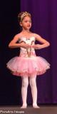 20130608-Dance Recital-272.JPG