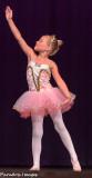 20130608-Dance Recital-273.JPG