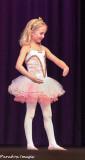 20130608-Dance Recital-274.JPG