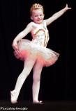 20130608-Dance Recital-275.JPG