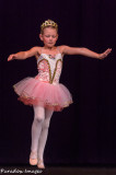 20130608-Dance Recital-276.JPG