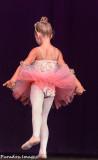 20130608-Dance Recital-277.JPG